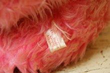 他の写真1: ☆Rushton ・ラシュトン・ラバーフェイスドール☆スノーベビー・ピンク