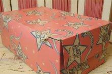 他の写真3: 箱入り美品☆Rushton ・ラシュトン ビンテージラバーフェイスドール☆ホワイトイースターバニー