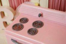 他の写真2: ☆TICO ビンテージ ドールオーブン☆ピンク