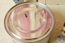 他の写真1: ☆Kathryn Beich ビンテージ チョコレート缶☆Krumble Krunch