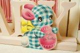 ☆ビンテージ イースターカード☆Hello, It's Easter !