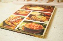 他の写真2: Better Homes☆ビンテージ クッキングレシピブック☆CASSEROLE COOK BOOK