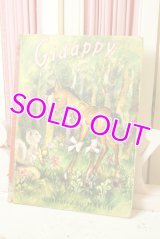 MARGIE☆Gsrden City Publishing ビンテージブック☆Gidappy