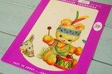 レア!☆MEYERCORD  DECAL デカールシール☆X 432-C