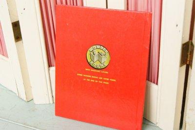 画像2: WONDER BOOK☆ビンテージ ブック☆KEWTEE BEAR SANTA'S HELPER