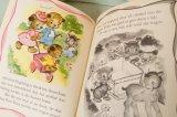HOPE CHAMPION☆BONNIE BOOK ビンテージブック☆DANNY DOG