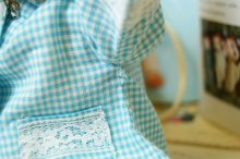 他の写真3: 70s☆Horsman Dolls ビンテージ ベビードール☆着せ替えお洋服付